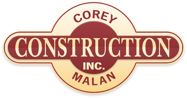 Corey Malan Construction